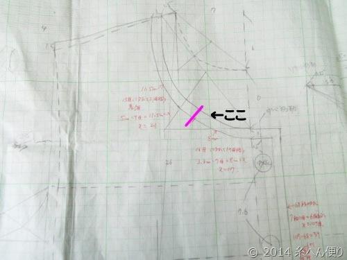 IMGP2314