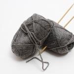編み物初心者がそろえると良い道具、とりあえず5選