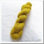 「糸」の漢字の成り立ちを調べてみた