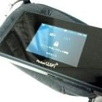 Y!mobile 305ZT がまさかの低速化!My Y!mobileにすら接続できない場合の対処法