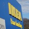 人生で初めて、IKEA(イケア)に行ってきた!編み用座椅子を探しに行ってきたよ。