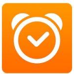 睡眠スマホアプリ『Sleep Cycle alarm clock』を導入してみた