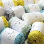 ユザワヤで手編み糸を爆買い!&よこすかスプリングフェスタ2019 に行ってきました